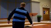 Die Freude am Herrn ist unsere Stärke _ Marlon Heins (glaubensfragen.org).flv