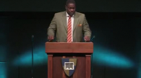 Spring 2012 - Adapting to the Culture.Or Not Dr. Voddie Baucham.mp4
