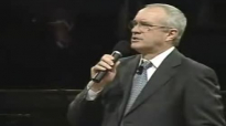 Broken In All The Right Places  Johnathan Suber  UPCI Preaching  FULL MESSAGE