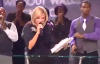 Pastor Paula White sermons 2015 ARE YOU READY  Feb 21, 2015