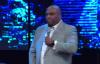 Pastor John Gray - Sunday Service.flv