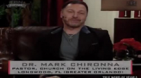 Mark Chironna  When I Awake, I Am Still With Thee 3