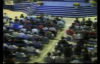Serving Under An Apostolic Mantle by Rev Dr Lawrence Obada 2 obadalawrence@yahoo com