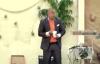 HCRN 5_31_13 Evangelista Bryan Caro-mensaje Sobrevivientes en medio de Gigantes 3_4