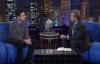 Phil Munsey Prophesies Over David Diga Hernandez.mp4