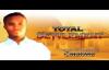 Prince Ugwumsinachi Chukwu - Total Settlement - Nigerian Gospel Music.mp4