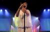 Canton Jones - More of You feat. Darlene McCoy (@cantonjones).flv