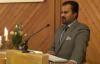 Pastor Boaz Kamran (Love of God-2).flv