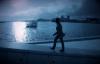 NIWEWE TU BWANA- SAIDO THE WORSHIPER {NEW SWAHILI WORSHIP MUSIC}.mp4