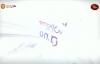 Developper la hauteur de l'amour - Les temps de la fin - Mohammed Sanogo Live (3.mp4