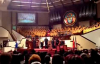 Ebenezer AME Young Adult Choir- Min. Ricky Dillard.flv