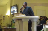 Bishop Lambert W. Gates Sr. (Pt 2) - CT District Council of the PAW 2013 Spring Session.flv