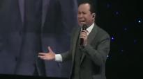#211 Los escogidos por Dios - Pastor Ricardo Rodríguez.mp4