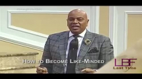 03 11 16 How to Become Like Minded.mp4