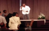 Pastor Kenton Rogers @ Back to Pentecost Choir Concert.flv