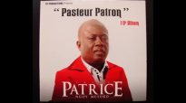 Fr Patrice Ngoy Musoko IL EST PUISSANT .mp4