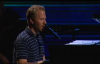 Marshall Hall - How Deep The Father's Love For Us.flv