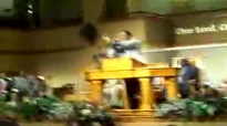 Bishop Lambert W. Gates Sr. (Pt. 3_Day 1) @ 2011 Finest of the Wheat Conference.flv