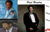 Walk Around Heaven - Paul Beasley & Robert Williams & The Gospel Keynotes.flv