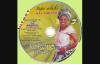 Tope Alabi Kokoro Igbala Track 1 Part 1.flv