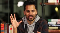 Creating A Life Without Regrets _ Think Out Loud With Jay Shetty.mp4
