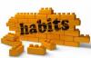 Dr Mensa Otabil - HABITS (New Sermon).mp4