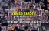 TARDE - TERCEIRO DIA - Pr. ANTONIO GILBERTO.flv