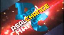 Real Change 162013 Rev Al Miller