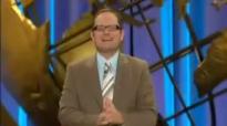 Predica Marcos Witt  Que hacer al ofender y ser ofendido