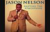 SHIFTING THE ATMOSPHERE - JASON NELSON.wmv.flv