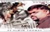 NANTRI VOL  02 Tamil Christian MP3 Songs Asia Gospel Music Videos