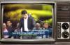Pastor Marco Feliciano  Joo Batista  Pregao Evanglica Completa 2015