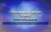 Atmosphere for Miracles with Pastor Chris Oyakhilome  (2)