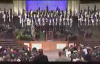 God Is My Everything Fellowship Chorale w_ Anthony Brown.flv