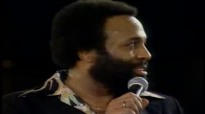 Andrae Crouch. Through It All.flv
