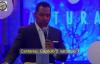 Intimidad. Pastor RuddY Gracia Iglesia Segadores De Vida