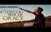 Rev. AMB Don N. Odunze - Activating Your Grace - Latest Nigerian Audio Gospel Mu.mp4