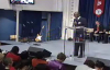 Pastor Tunde Bakare  The Substance of Faith-8