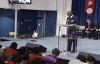 Pastor Tunde Bakare  The Substance of Faith-8