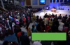 Pastor Paul Adefarasin - FIXING YOUR FOCUS.mp4