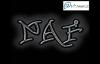 NAF [NACIDOS PARA ARREBATAR CON FUNDAMENTOS] _ Ray Alonso [2002] [CD COMPLETO - .mp4
