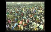 FIRST (2016) RCCG HOLY GHOST SERVICE JAN 8, 2016 - E.A. Adeboye.flv