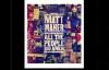 Matt Maher - Lord I Need You.flv