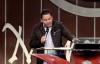 Por qué paso por una situación difícil Pastor Javier Bertucci (Viernes 20-12-2013)
