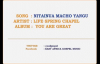 NITAINUA MACHO YANGU- LIFE SPRING CHAPEL SWAHILI WORSHIP SONGS.mp4