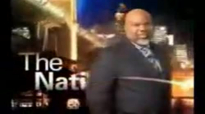 Bishop  T D  Jakes  This is Your Year to See the Vision -_part_1_of_2