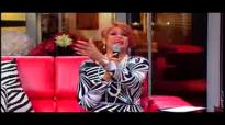 The Gospel According To Dorinda Feat. Pastor Wes Morgan.flv