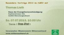 Thomas Lieth - Das Ziel.flv