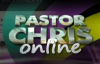 Pastor Chris Oyakhilome -Questions and answers  -Christian Ministryl Series (53)