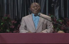 Pastor Gino Jennings Truth of God Broadcast 920-923 Raw Footage! Part 1 of 2.flv